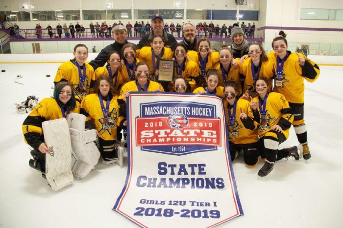 East Coast Wizards - Hockey 131c053cc